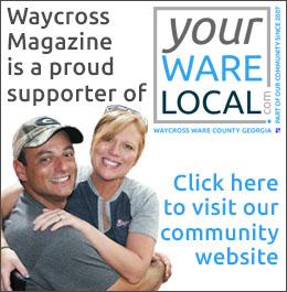 waycrossmagsupporter